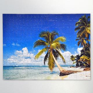 18 x 24 inch photo puzzle