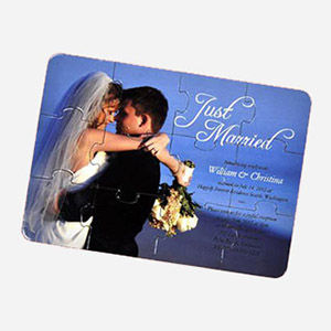 5x7 wedding invitation.jpg